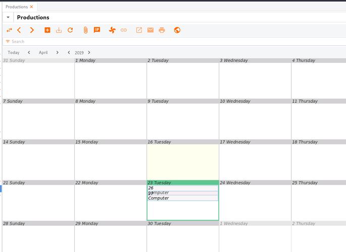 overlapping_calendar_items
